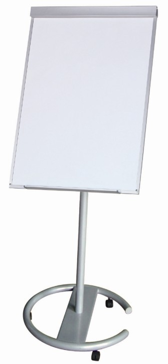 Flip Chart Stand With Wheels Flip Chart Stand With Wheels