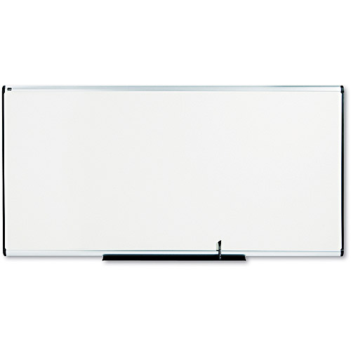Dry Erase Whiteboard