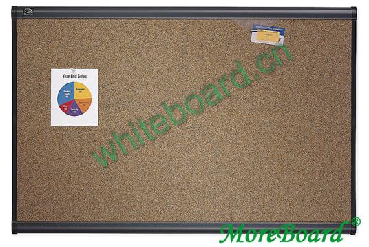Standard Natural Cork Boards