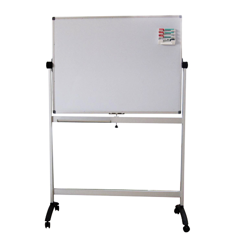 double sided dry erase easel whiteboard stand double sided dry erase easel whiteboard stand. Black Bedroom Furniture Sets. Home Design Ideas