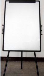 Flip Chart Easels Stand