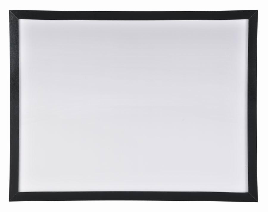 Ultra Modern Whiteboard