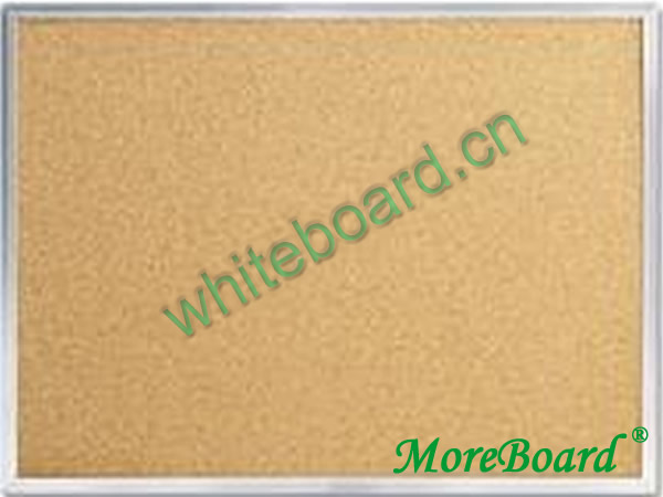 Customized Cork Board