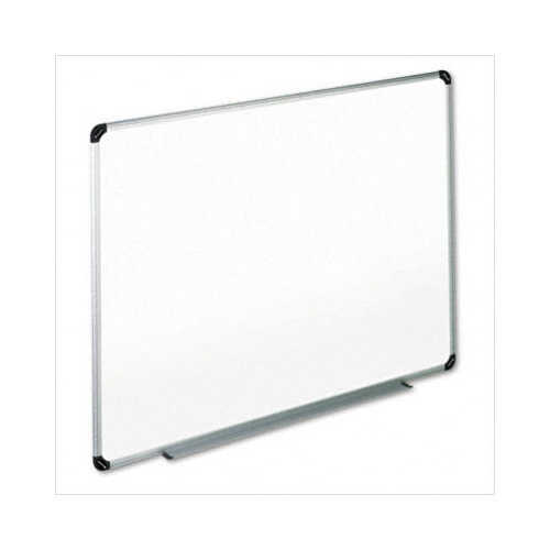 Commercial Surface Whiteboard